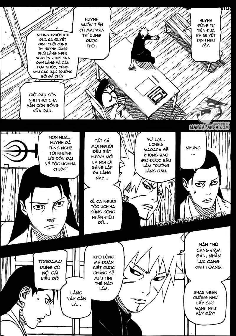 naruto 013, Naruto chap 625    NarutoSub