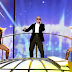 Performance de 'Don't Stop The Party/Fireball/Time Of Our Lives' do Pitbull com a participação de Ne-Yo nos AMAs 2014