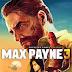Free Download Max Payne 3 Full Version Pc Game