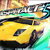Asphalt 5 HD android game apk & sd files for free. QVGA(240X320) & HVGA!