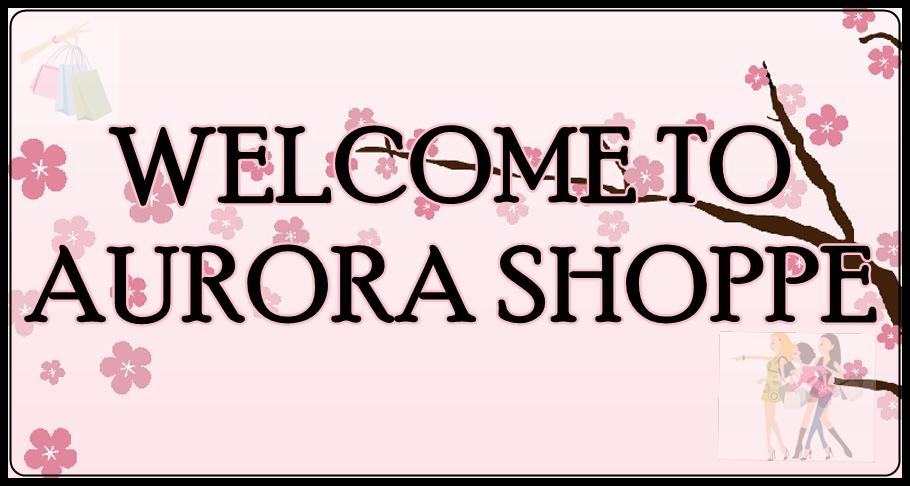 Aurora Shoppe
