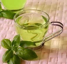 فوائد شاي اللويزة