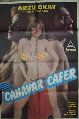 http://3.bp.blogspot.com/-gRsk1YNdJoI/Tx12HPAPK2I/AAAAAAAAAVk/eg1zXS66MSU/s1600/canavar-cafer-erotik.jpg