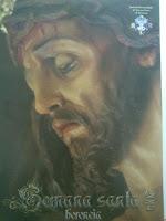 http://3.bp.blogspot.com/-gRvE4FVSq9I/Uxyugs3mUsI/AAAAAAAAIcQ/SeJK7lRgTXk/s1600/DSC_0347.jpg
