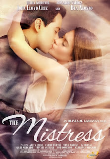 watch filipino bold movies pinoy tagalog The Mistress