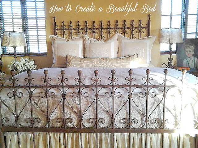 http://roughluxeperspective.blogspot.com/2015/09/project-design-how-to-create-beautiful.html