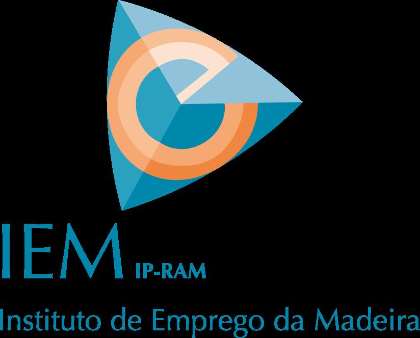 medida de apoio a desempregados da Madeira