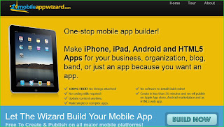 http://www.mobileappwizard.com/