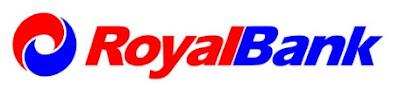 PT Bank Royal Indonesia