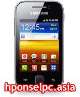 Harga Hp Samsung terbaru, lengkap