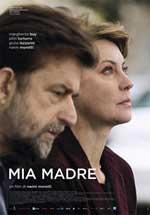 Mia madre (2015) BDRip Subtitulada