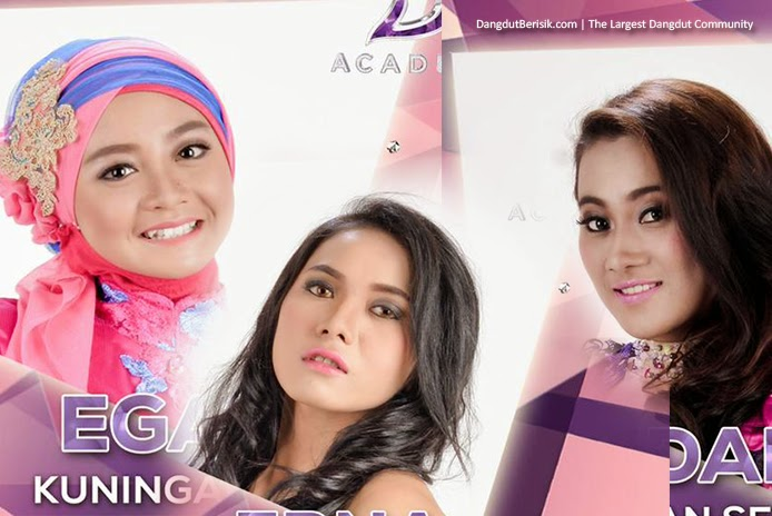 berita dangdut academy indosiar