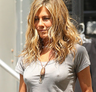 Bra Size, Cup Size, Breast Size: Aniston Bra Jennifer Aniston Bra Size