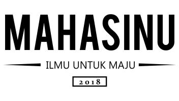 LKP MAHASINU