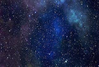 disfrutar Astronomia