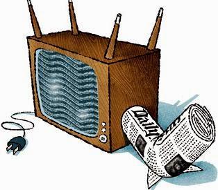 Mail Βαρουφάκη με παραλήπτες τα ΜΜΕ!