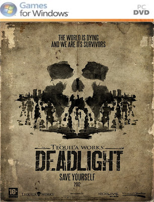 Deadlight - PC