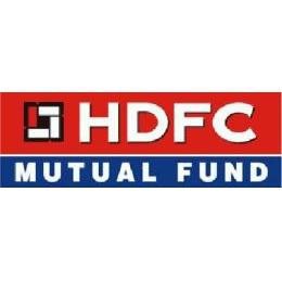 HDFC Mutual Fund Unveils 24 Months FMP