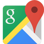 Maps 9.2.0 (Android 4.3+) (902013124) apk download