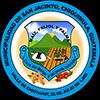 Municipalidad de San Jacinto
