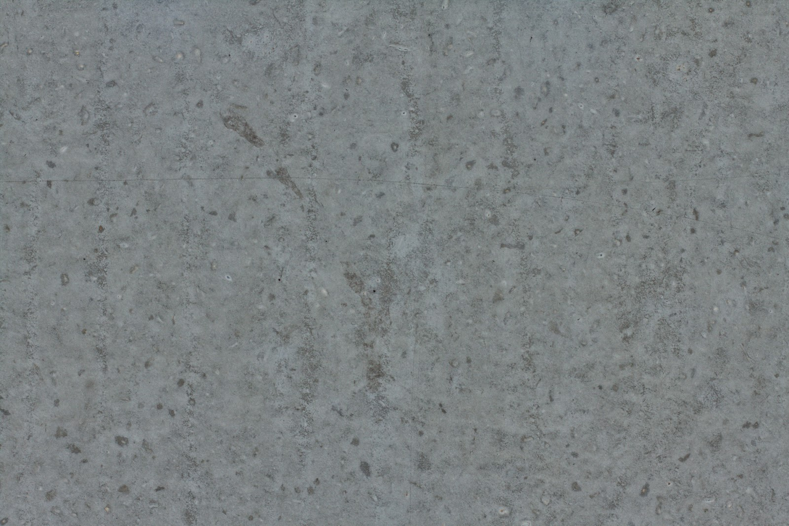 (CONCRETE 24) granite wall smooth pillar texture 4770x3178