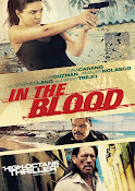 In the Blood (2014) ()