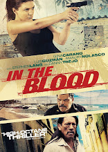 In the Blood (2014)