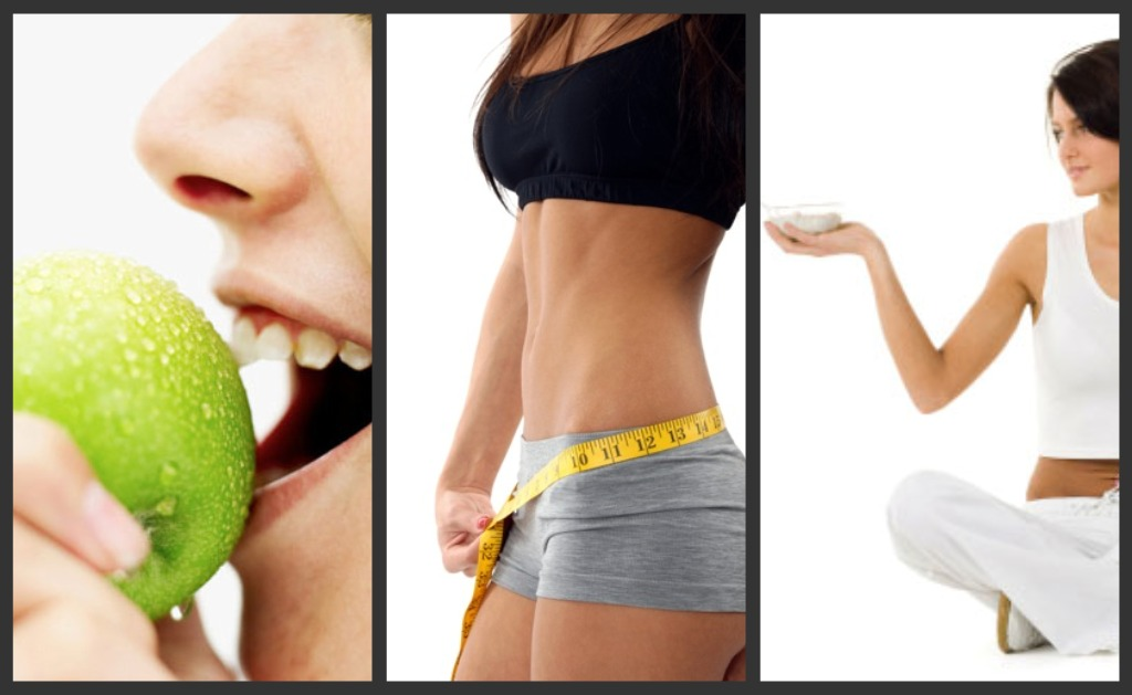 best phentermine for weight loss