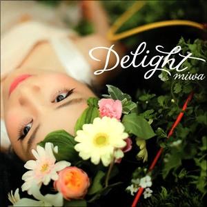 Miwa_dlight
