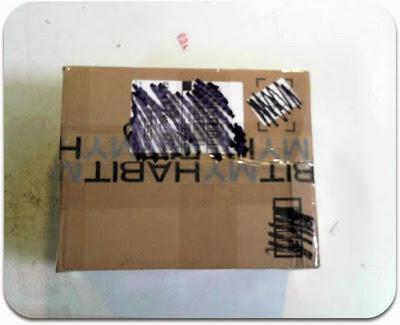 Consolidación de paquetes en Shipito (compras Sephora.com USA): merece la pena?