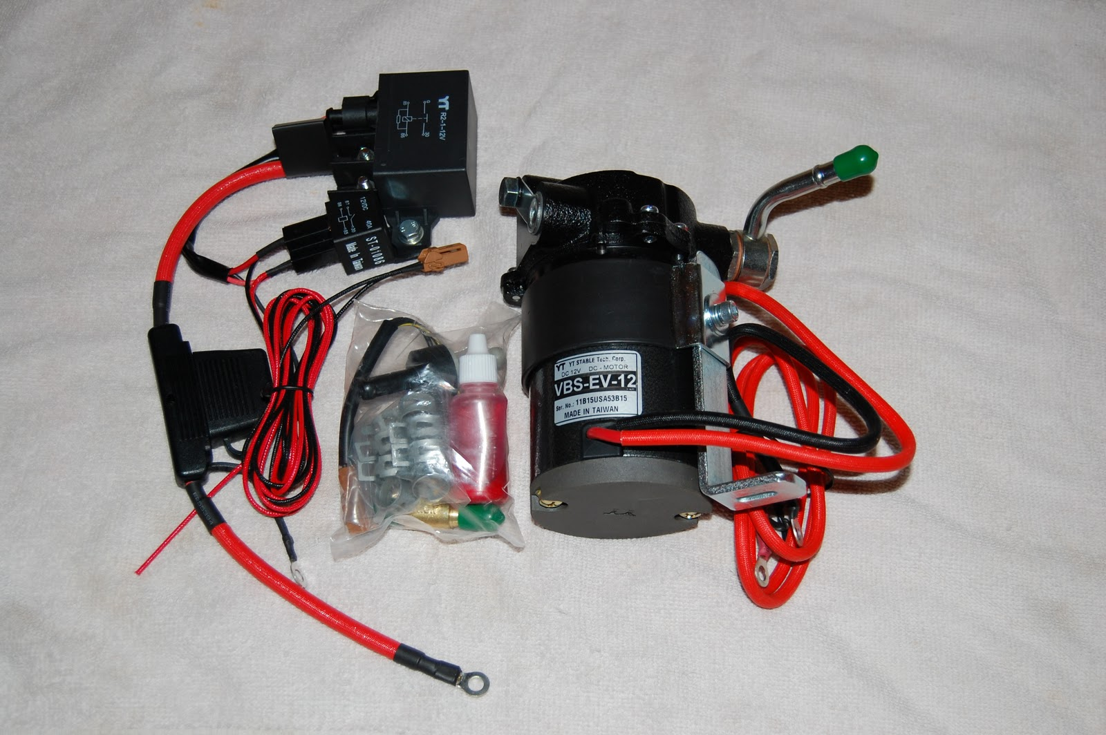 Electric Porsche: kes on vacuum pump thermostat, vacuum pump flow diagram, vacuum pump plug, vacuum pump brakes, vacuum pump volvo, vacuum pump operation, vacuum pump capacitor, vacuum control diagram, vacuum pump system, vacuum pump body, vacuum pump installation, centrifugal pump diagram, vacuum pump trouble shooting, vacuum pump switch, vacuum pump repair, vacuum pump connector, liquid ring vacuum pump diagram, vacuum pump hose, vacuum pump honda, vacuum pump drawing,