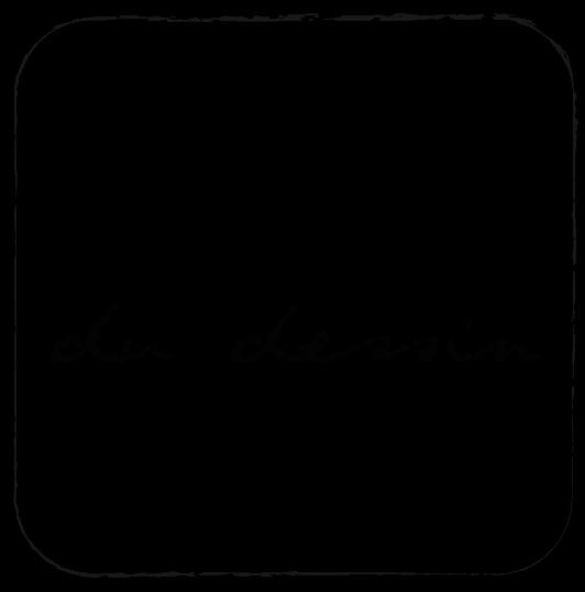 Line Of Action Et Sketch Daily Deux Sites Pour S Entrainer Au Croquis Depuis Chez Soi Le Coin Du Dessin