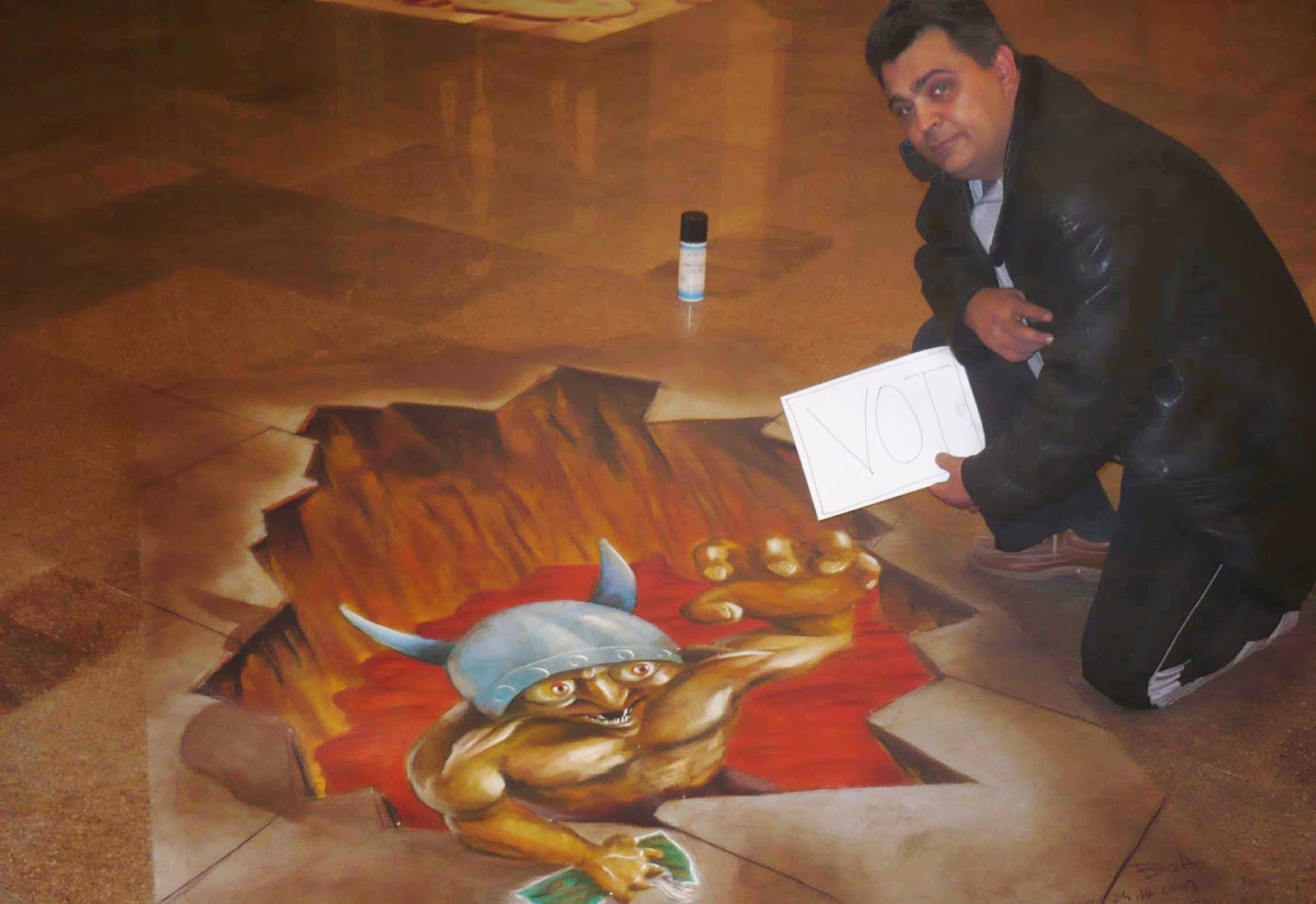 http://artboa.blogspot.ro/p/blog-page_20.html