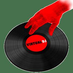 تحميل برنامج 8 Virtual DJ