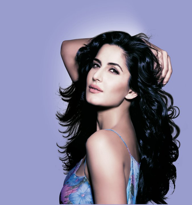 Image Search - katrina kaif bikni photo shoot - Page 28