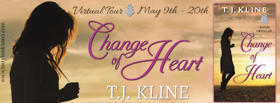 May 9 - May 20