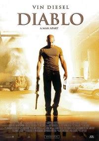 Ver Diablo (A Man Apart) (2003) Online