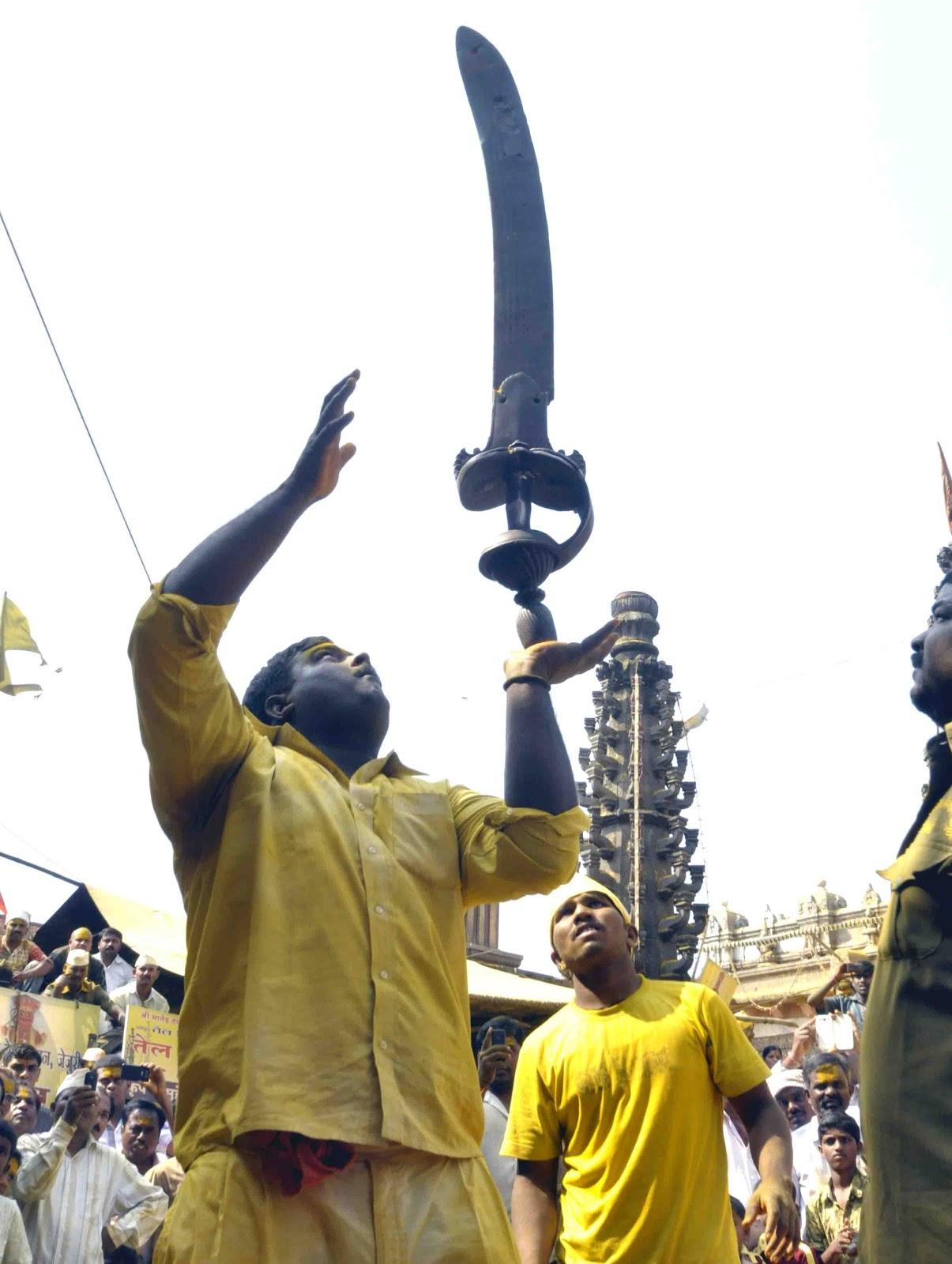 Sep 2009 Download Rashi Ranjan by Sharad Upadhye- $Kantya-Dr. K ...
