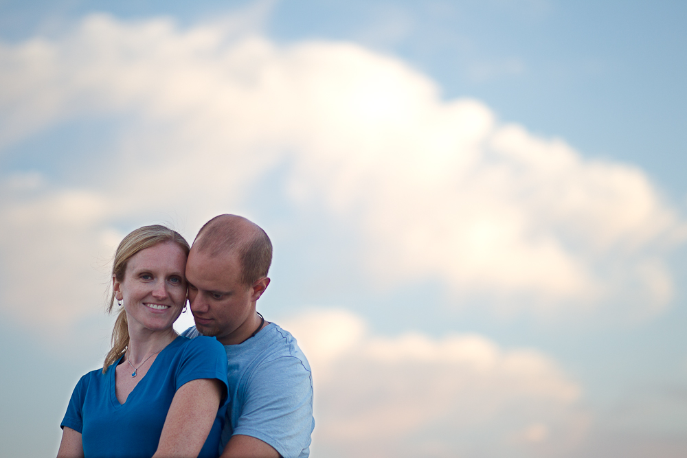 NH Wedding and Engagment Photography