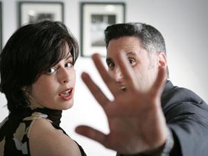 5 Reason Why Women Love Possessive Men