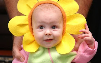 Funny Little Baby Kids Photos to Free Download