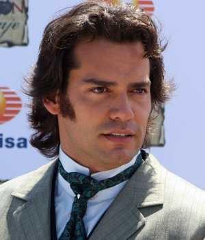 Cristian De La Fuente imagen