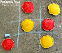 http://www.patchworkposse.com/tic-tac-toe-toss-game-tutorial/