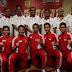 Daftar Nama Nama Atlet Karate Indonesia