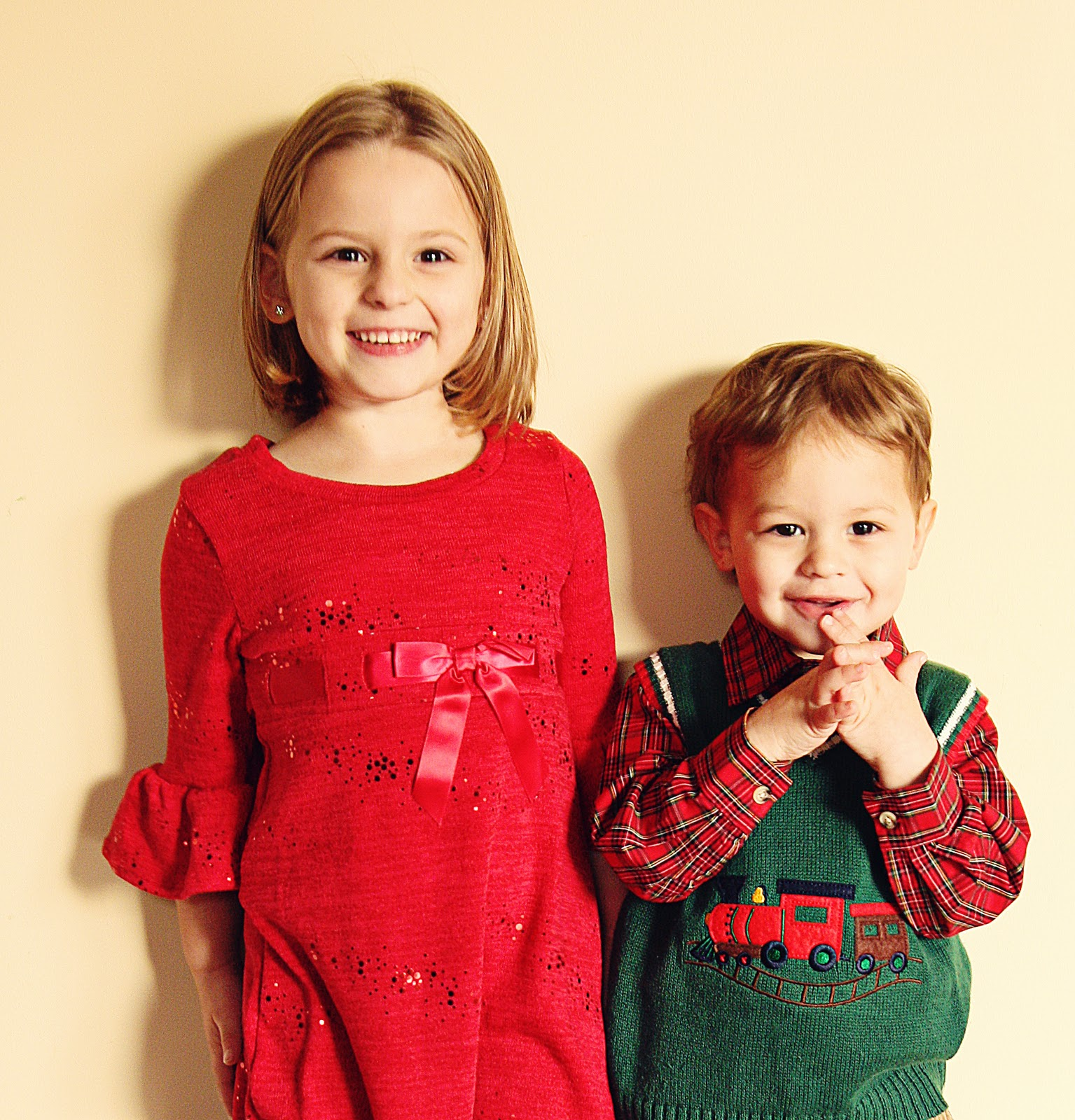 Coffee: The Only Reason My Kids Might See Christmas -