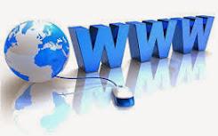 Marja's website