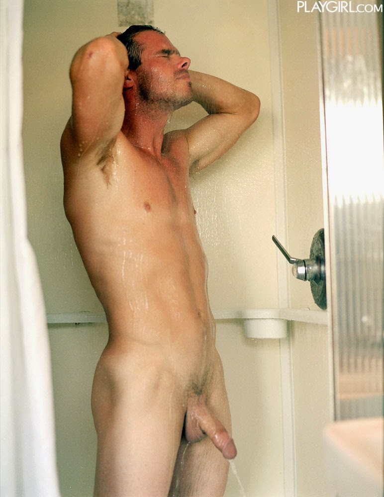 муж голый фото