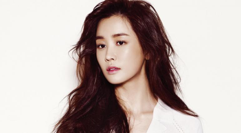 Lee Dae Hee