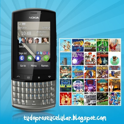 """Search Results for """"Download Tema Nokia 303"""" – Calendar 2015"""