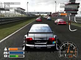 Free Download Games Evolution GT Untuk Komputer Full Version zgaspc